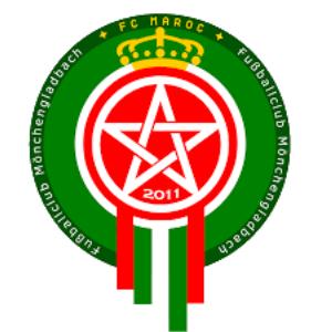 FC Maroc Mönchengladbach