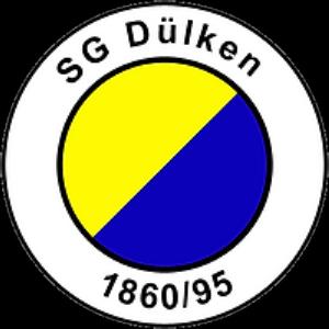 SG Dülken