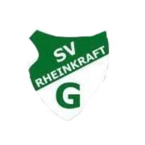 SV Rheinkraft Ginderich