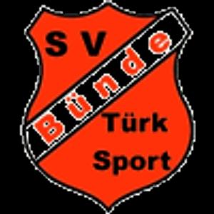 SV Türk Sport Bünde