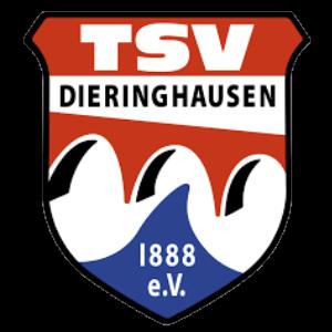 Dieringhausen