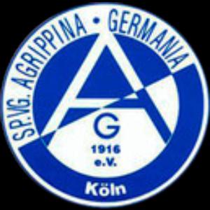 SV Agrippina-Germania Köln e.V