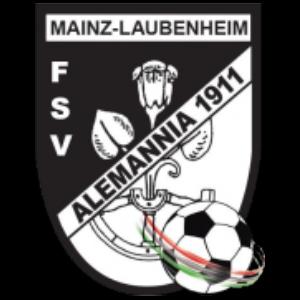 FSV 11 Alem. Laubenheim