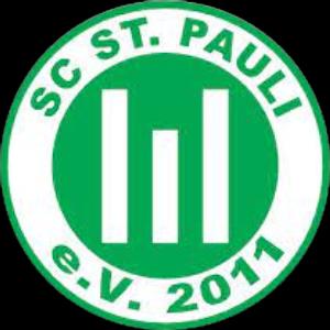 SC St. Pauli 2011 e.V.