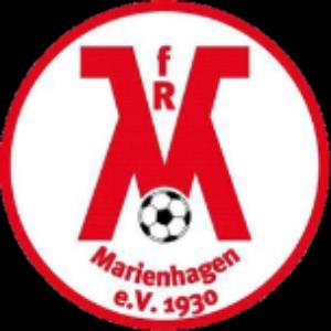 VfR Marienhagen 1930 e.V.
