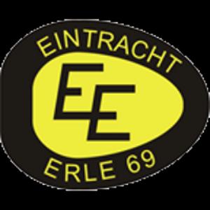 Eintracht Erle 69