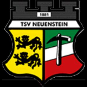 TSV Neuenstein