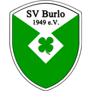 Sportverein Burlo 49