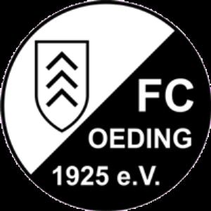F.C. Oeding 25 e.V.