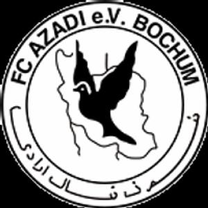 FC Azadi