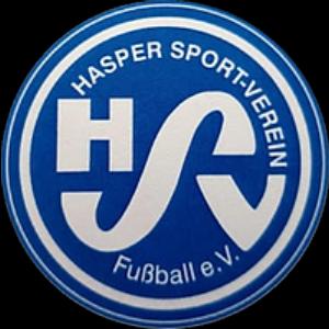 Hasper SV