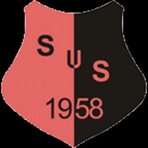 SuS Hochmoor 1958