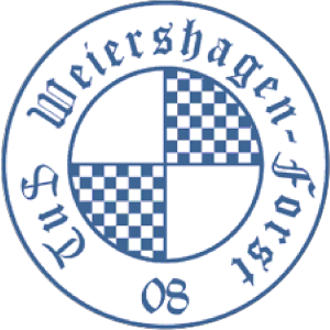 TuS Weiershagen-Forst