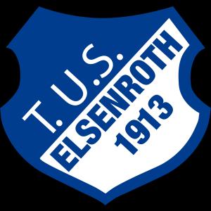 TuS Elsenroth 1913 e.V.