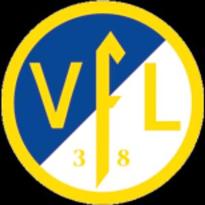 VfL Senden 1938 e. V.