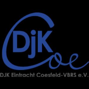 DJK Eintr. Coesfeld VBRS