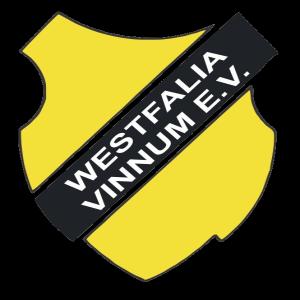 Westfalia Vinnum e. V.