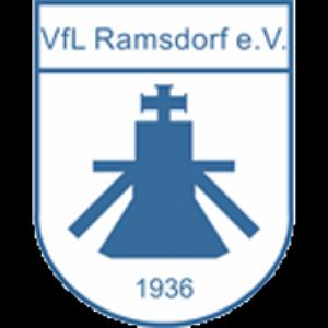 VfL Ramsdorf