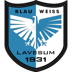 DJK BW Lavesum