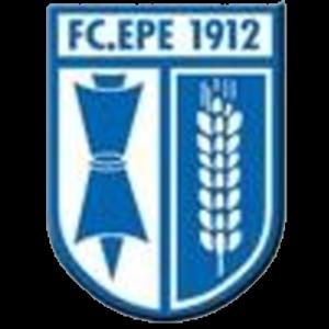 FC Epe