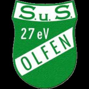 SuS 1927 Olfen
