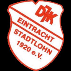 DJK Eintr. Stadtlohn