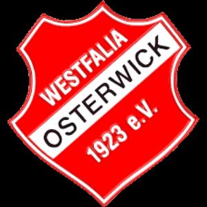 SV Westfalia Osterwick
