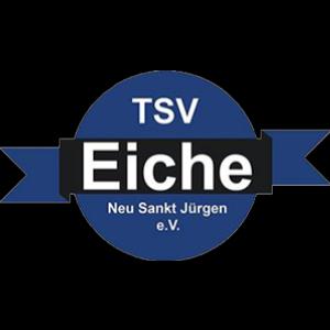 TSV Eiche Neu St.Jürgen