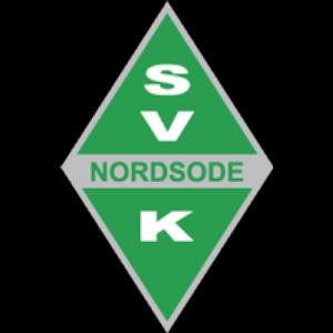 SV Nordsode