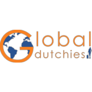 Global Dutchies