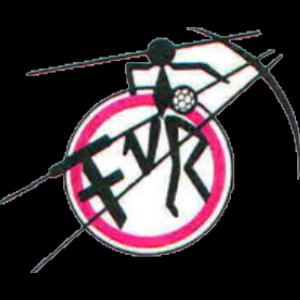 FV Rübenach