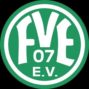 FV Engers 07 e.V.