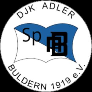 DJK Adler Buldern