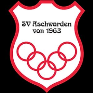 SV Aschwarden und Umgebung
