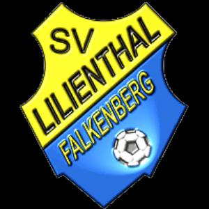 SV Lilienthal-Falkenberg