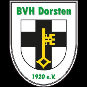 BVH Dorsten