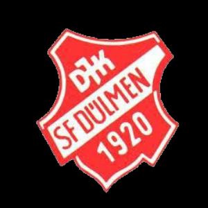 DJK Dülmen