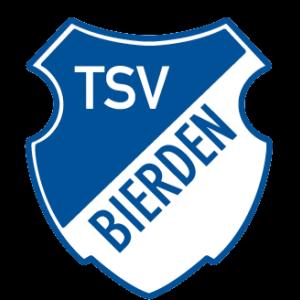 TSV Bierden