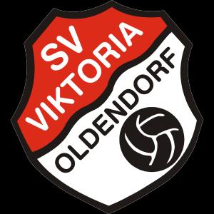 SV Viktoria Oldendorf