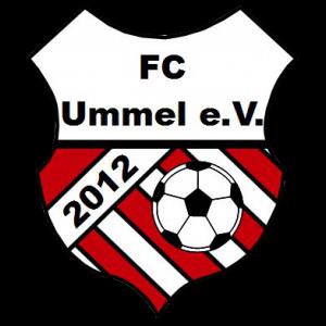 FC Ummel