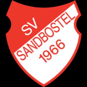 SV Sandbostel