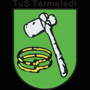TUS Tarmstedt