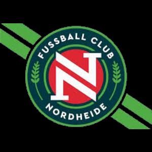 FC Nordheide