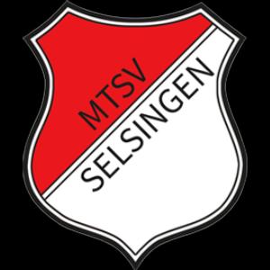MTSV Selsingen