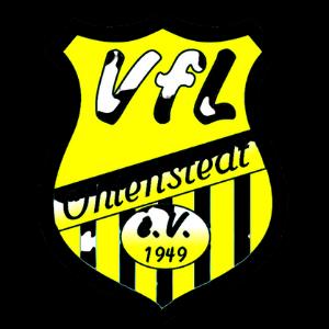VFL Ohlenstedt