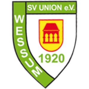 SV Union Wessum