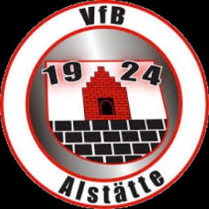VfB Alstätte