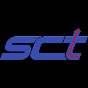 SC Twistringen