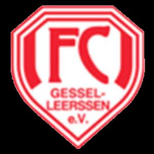 FC Gessel-Leerssen