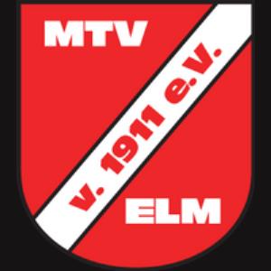 MTV Elm